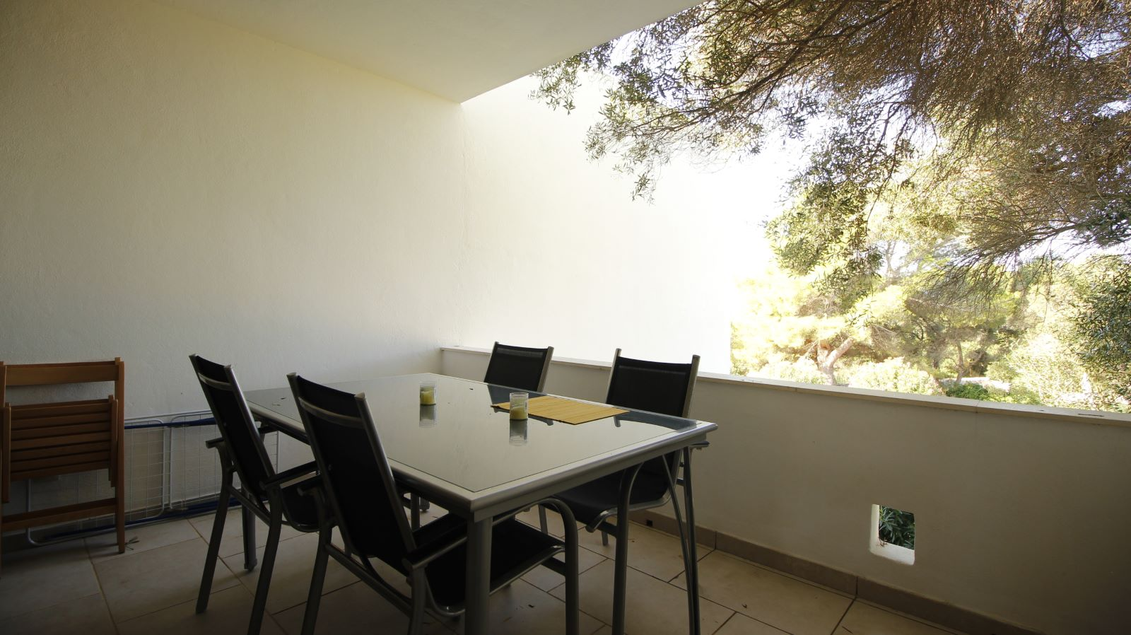 Apartment in Binisafua Roters Ref: S2518 3
