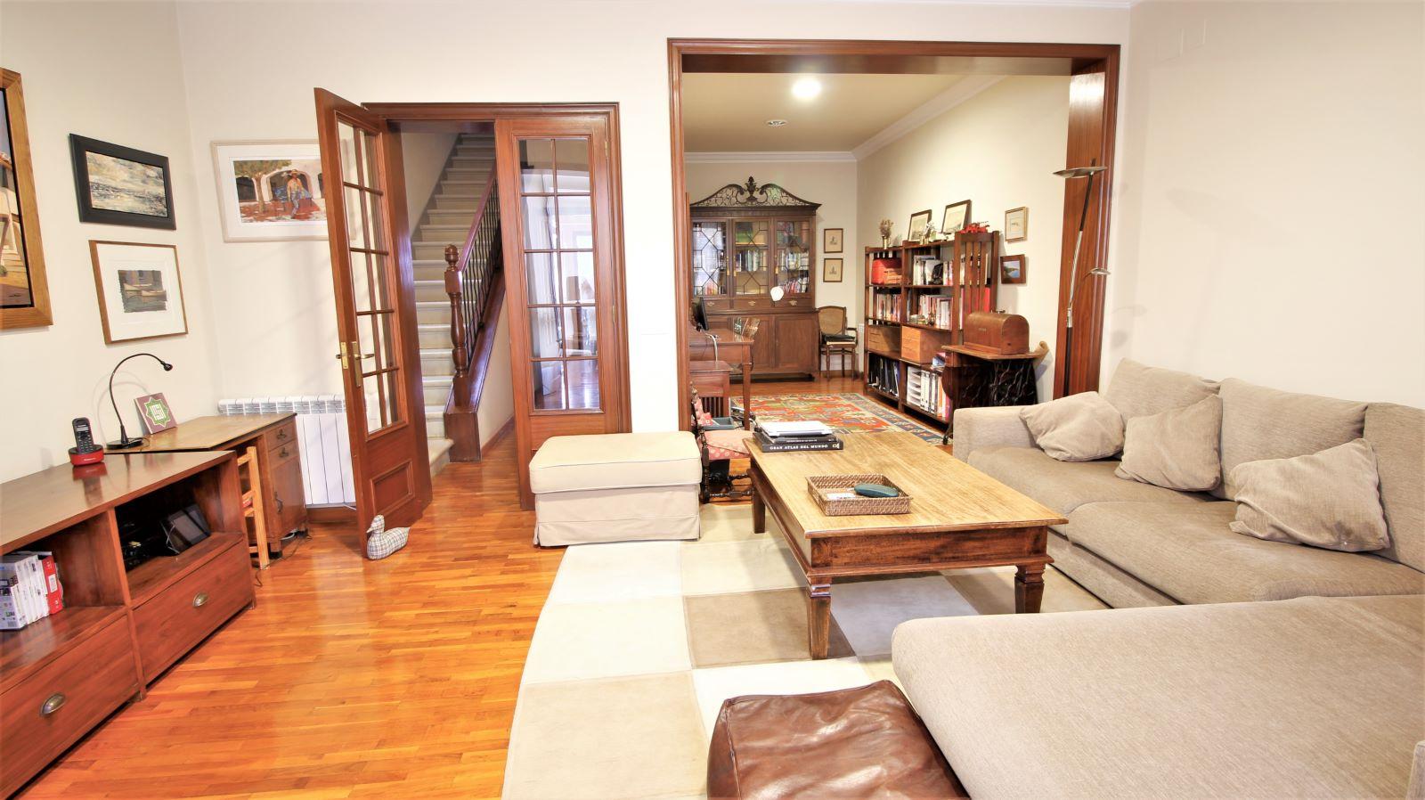 Einfamilienhaus in Mahón Ref: S2532 3