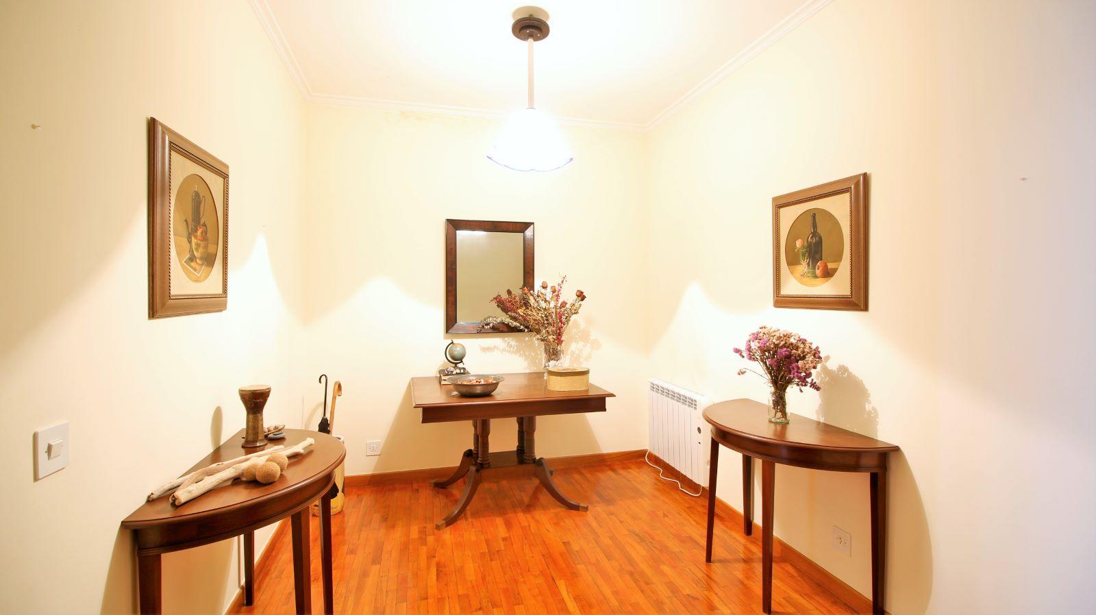 Einfamilienhaus in Mahón Ref: S2532 13