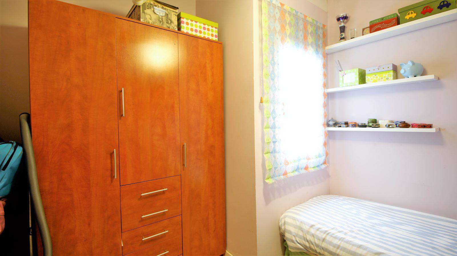 Einfamilienhaus in Mahón Ref: S2532 26