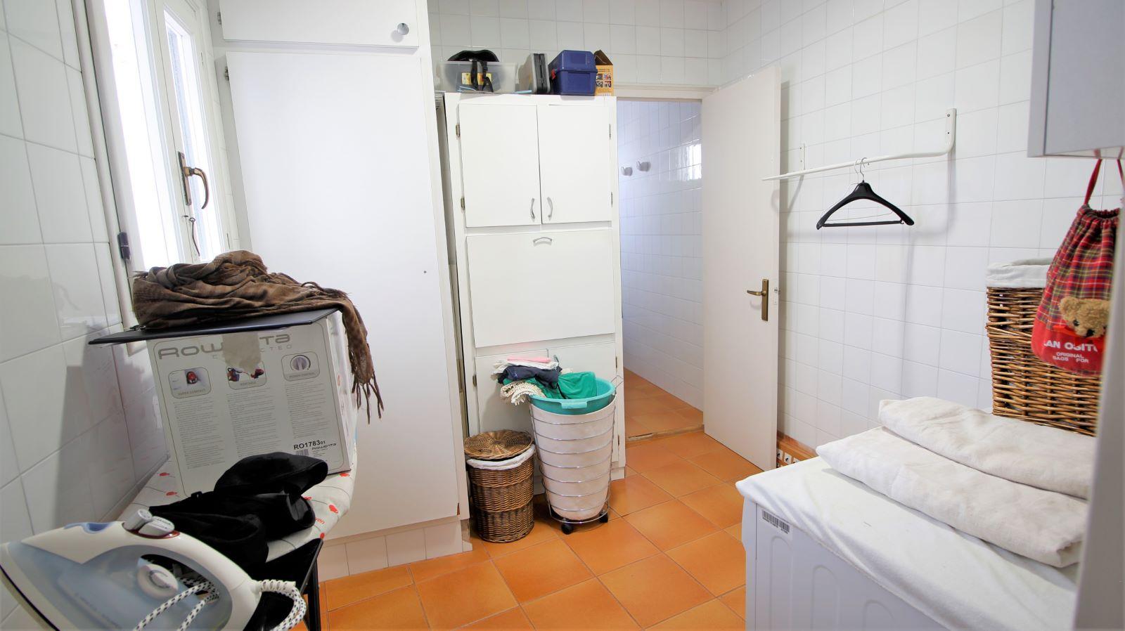 Einfamilienhaus in Mahón Ref: S2532 31