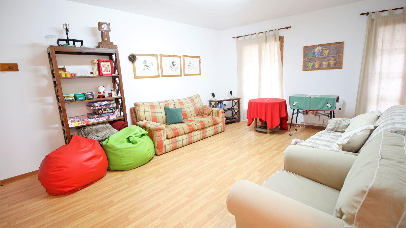 Einfamilienhaus in Mahón Ref: S2532 38