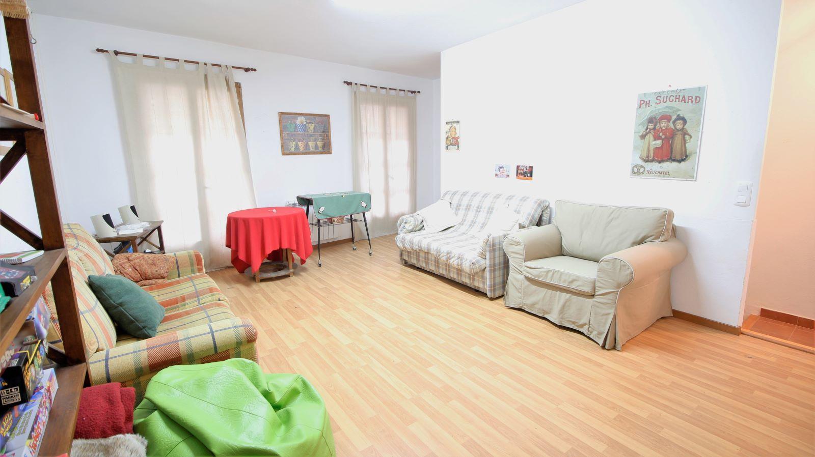 Einfamilienhaus in Mahón Ref: S2532 40