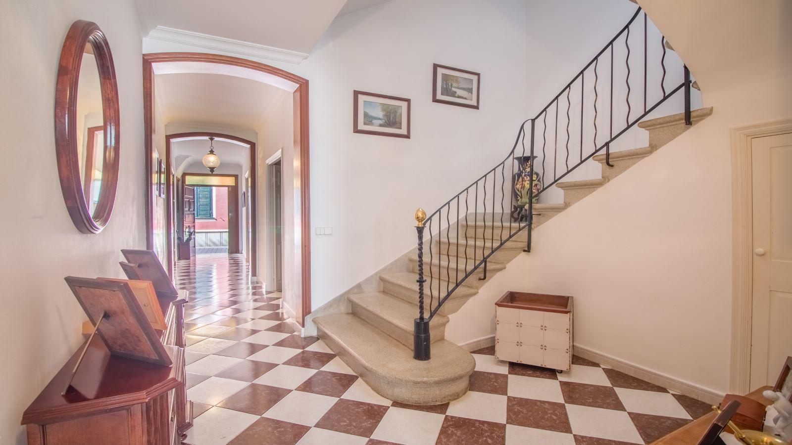Einfamilienhaus in Alaior Ref: S2551 5