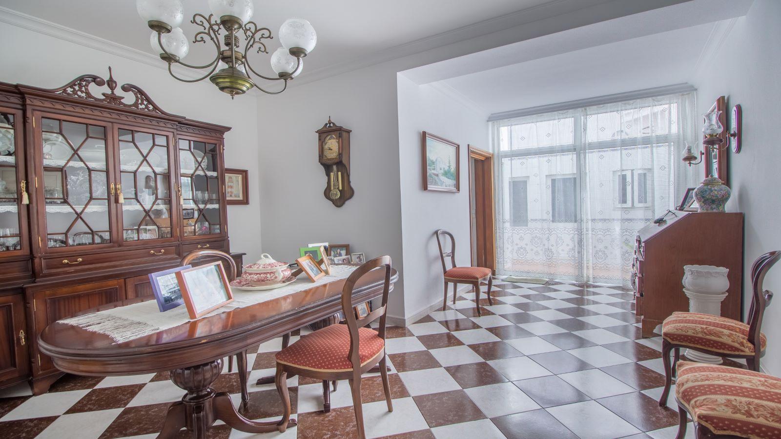 Einfamilienhaus in Alaior Ref: S2551 8
