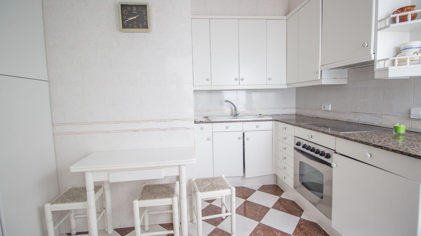Einfamilienhaus in Alaior Ref: S2551 9