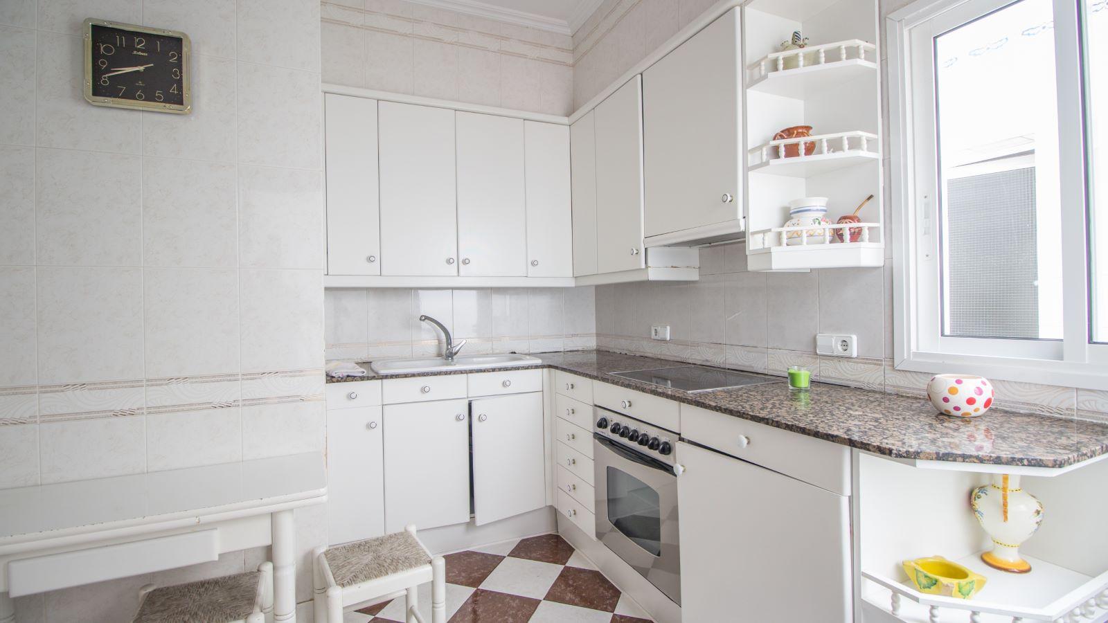 Einfamilienhaus in Alaior Ref: S2551 10