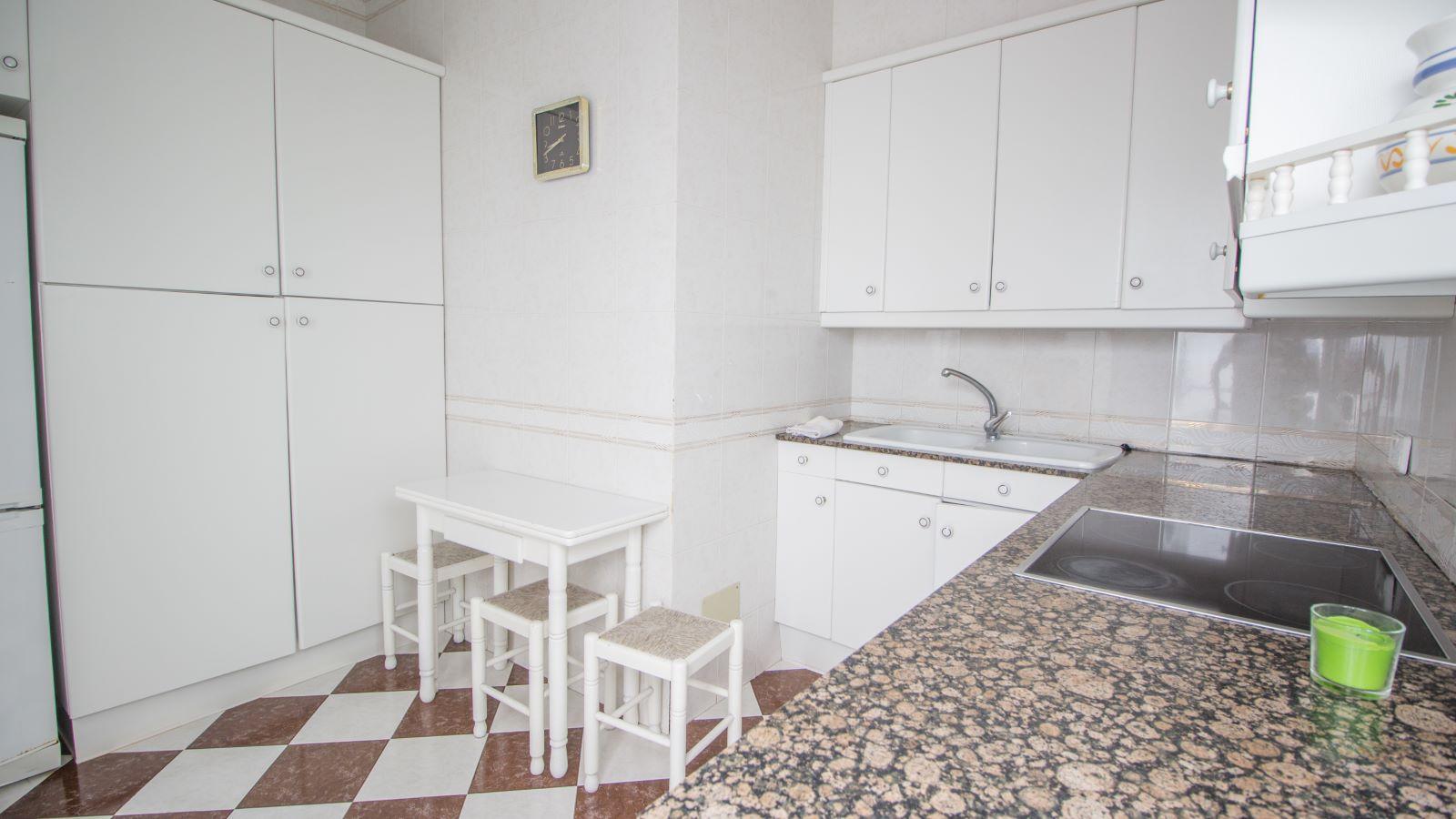 Einfamilienhaus in Alaior Ref: S2551 11