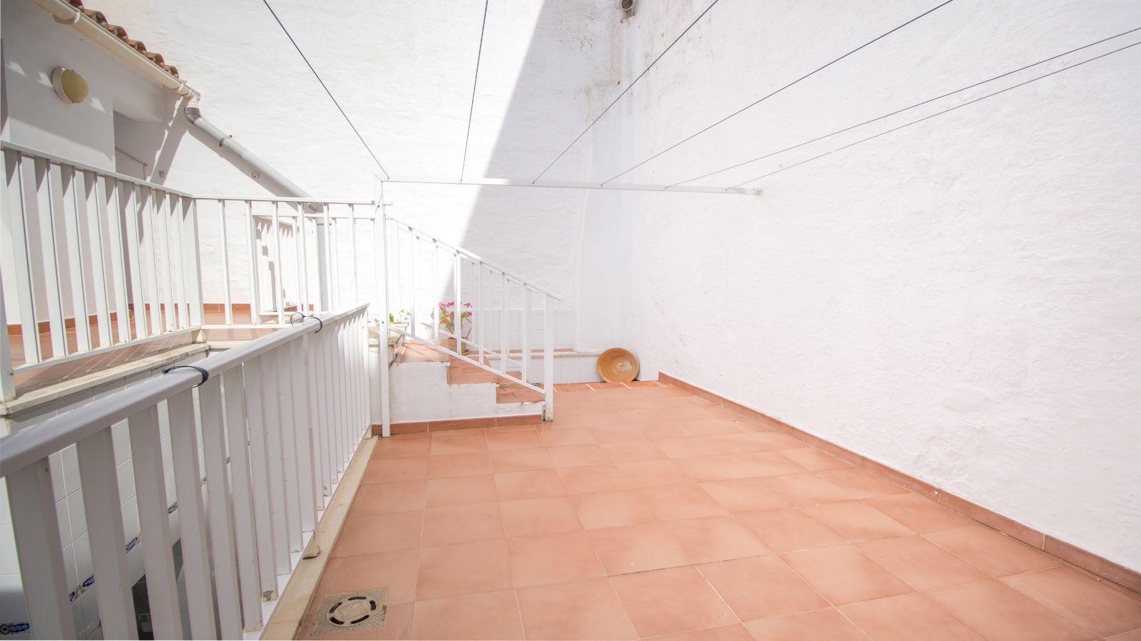 Einfamilienhaus in Alaior Ref: S2551 13