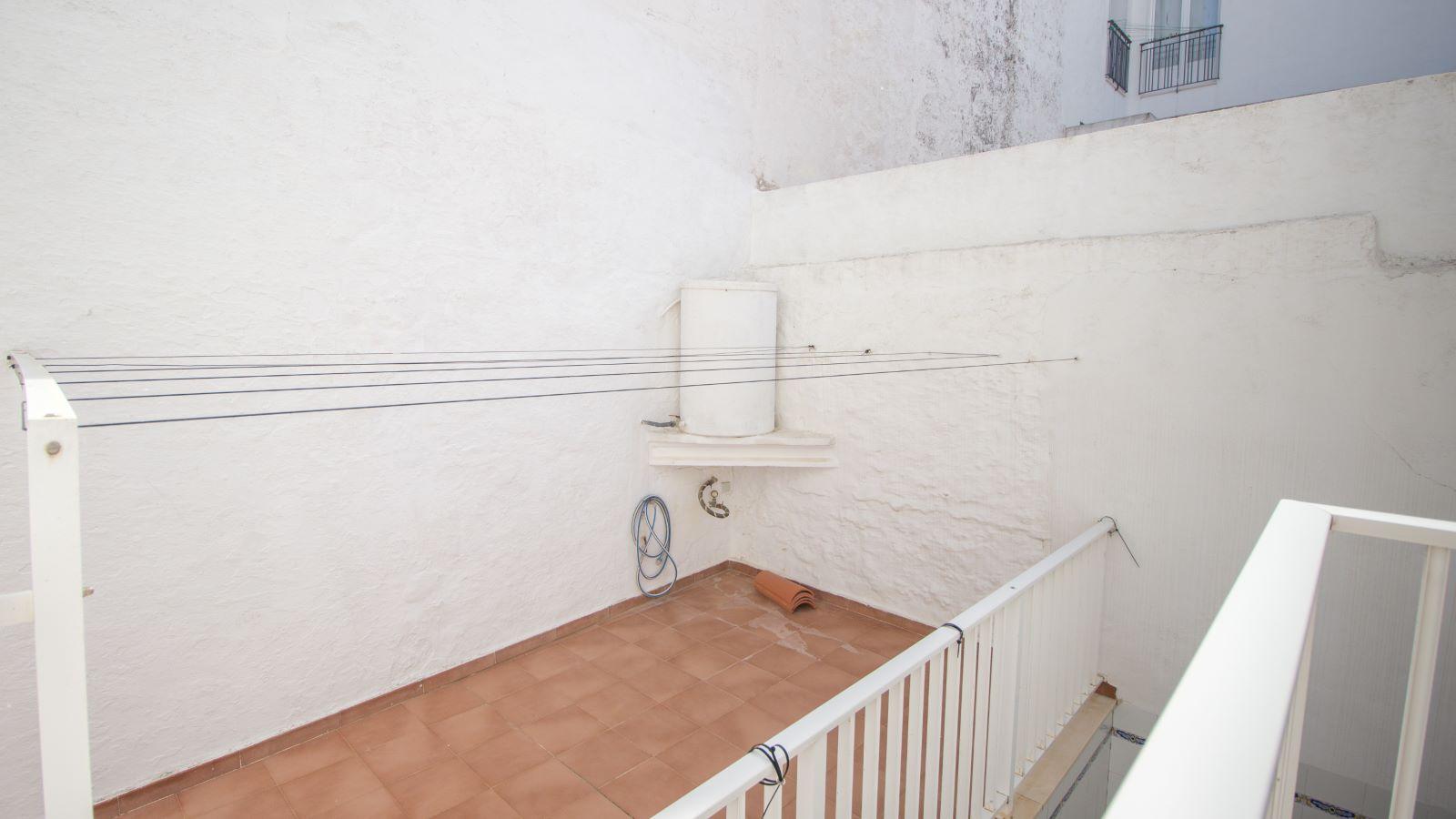 Einfamilienhaus in Alaior Ref: S2551 14