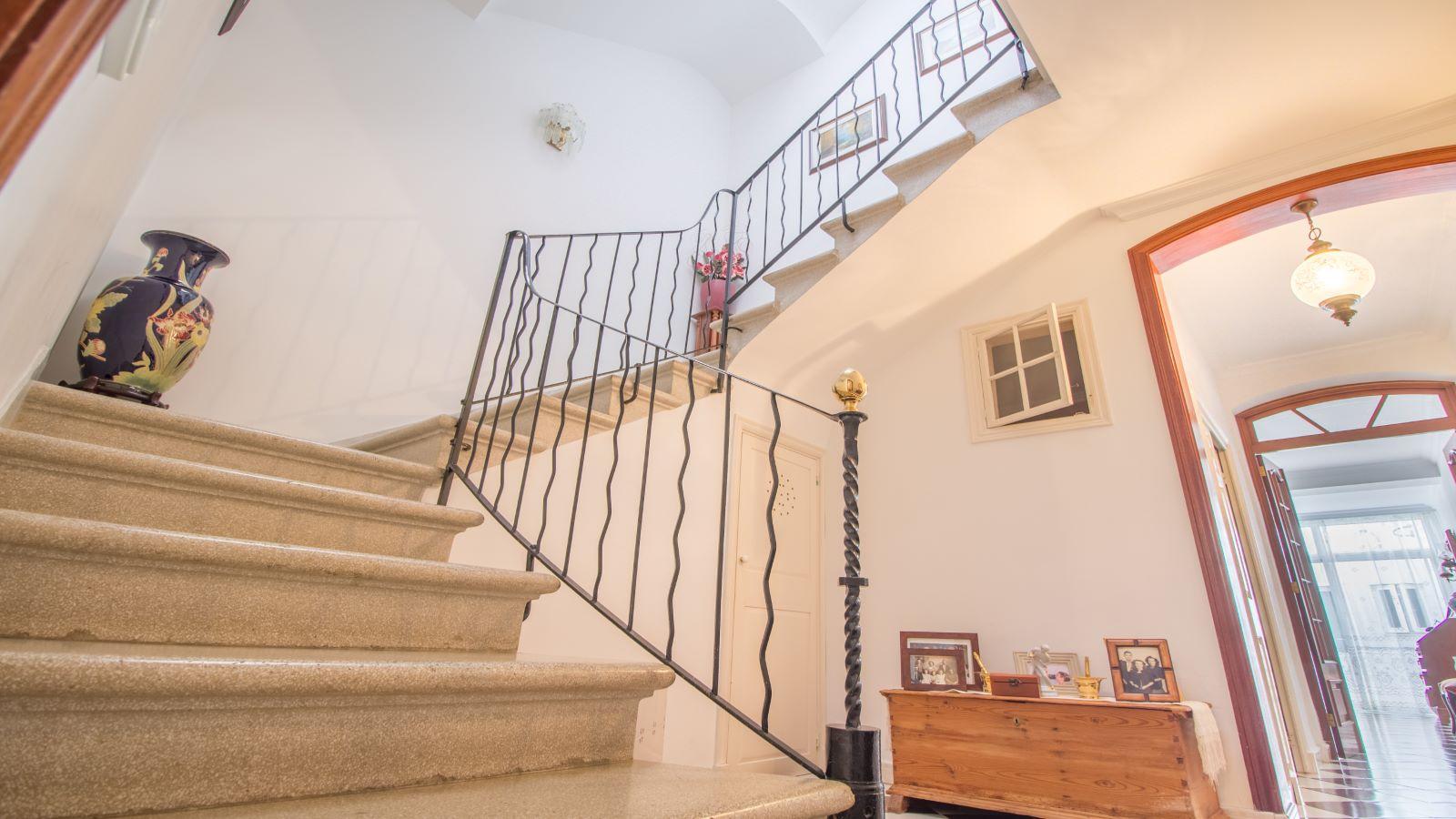 Einfamilienhaus in Alaior Ref: S2551 15