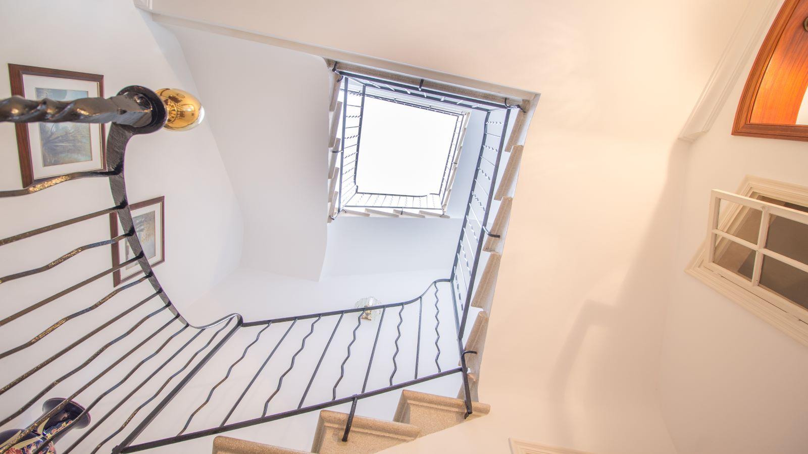 Einfamilienhaus in Alaior Ref: S2551 16