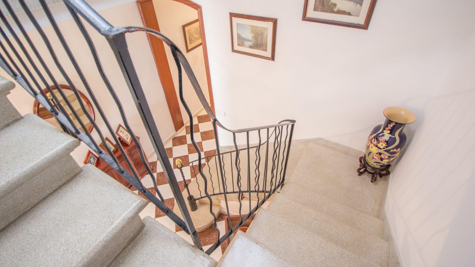 Einfamilienhaus in Alaior Ref: S2551 17