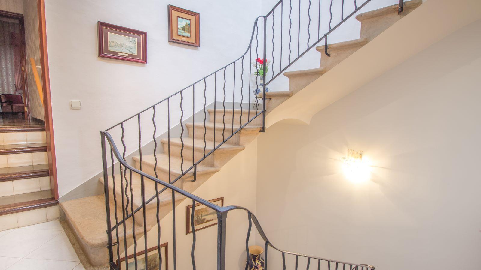Einfamilienhaus in Alaior Ref: S2551 22