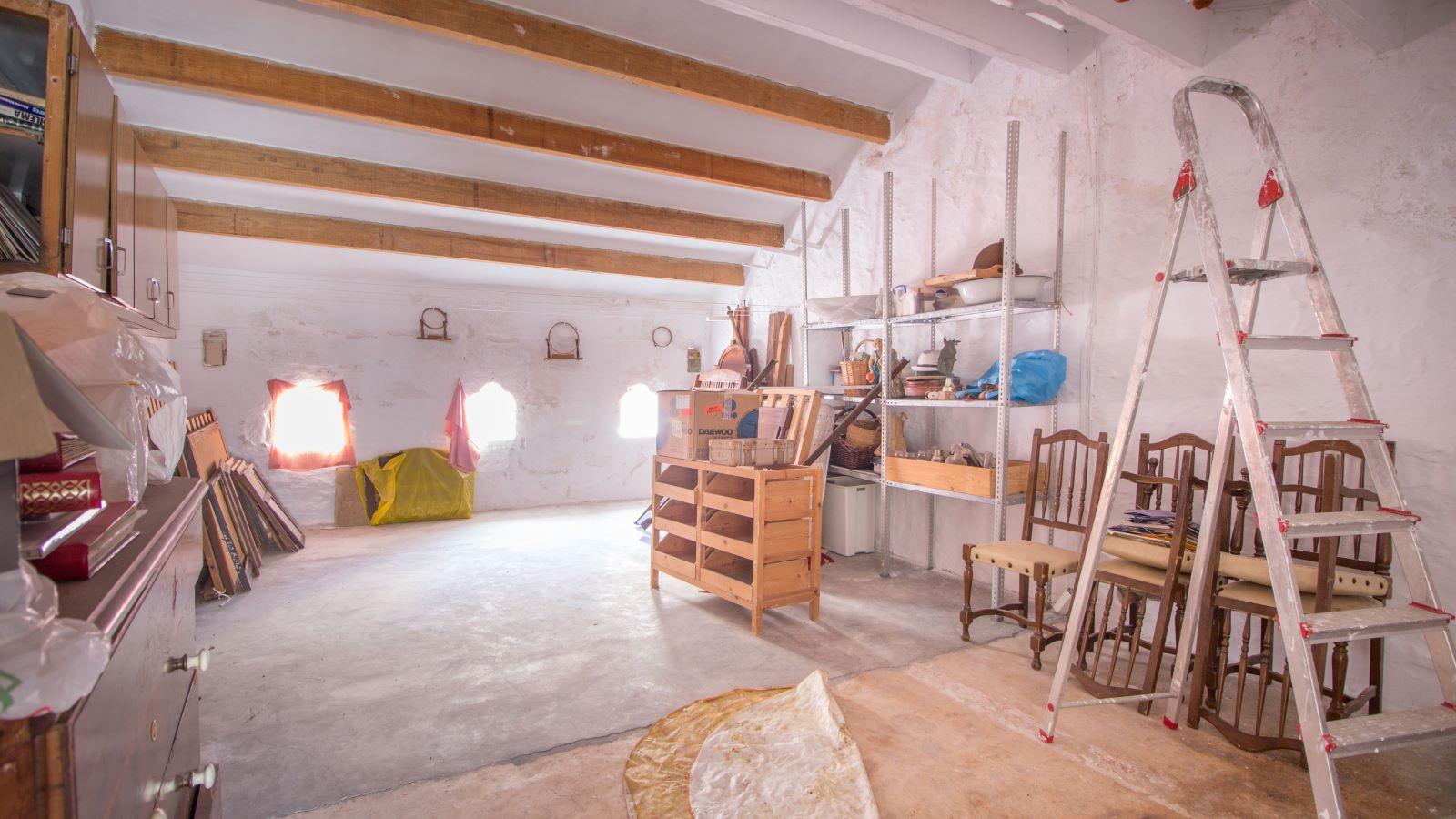 Einfamilienhaus in Alaior Ref: S2551 24