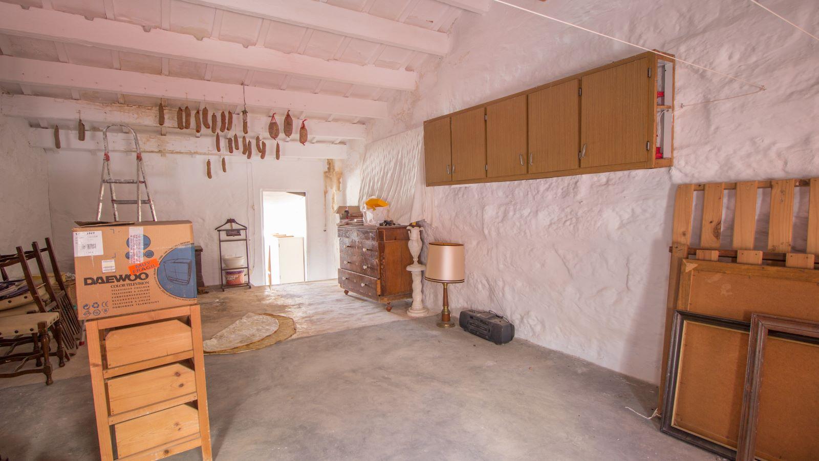 Einfamilienhaus in Alaior Ref: S2551 25