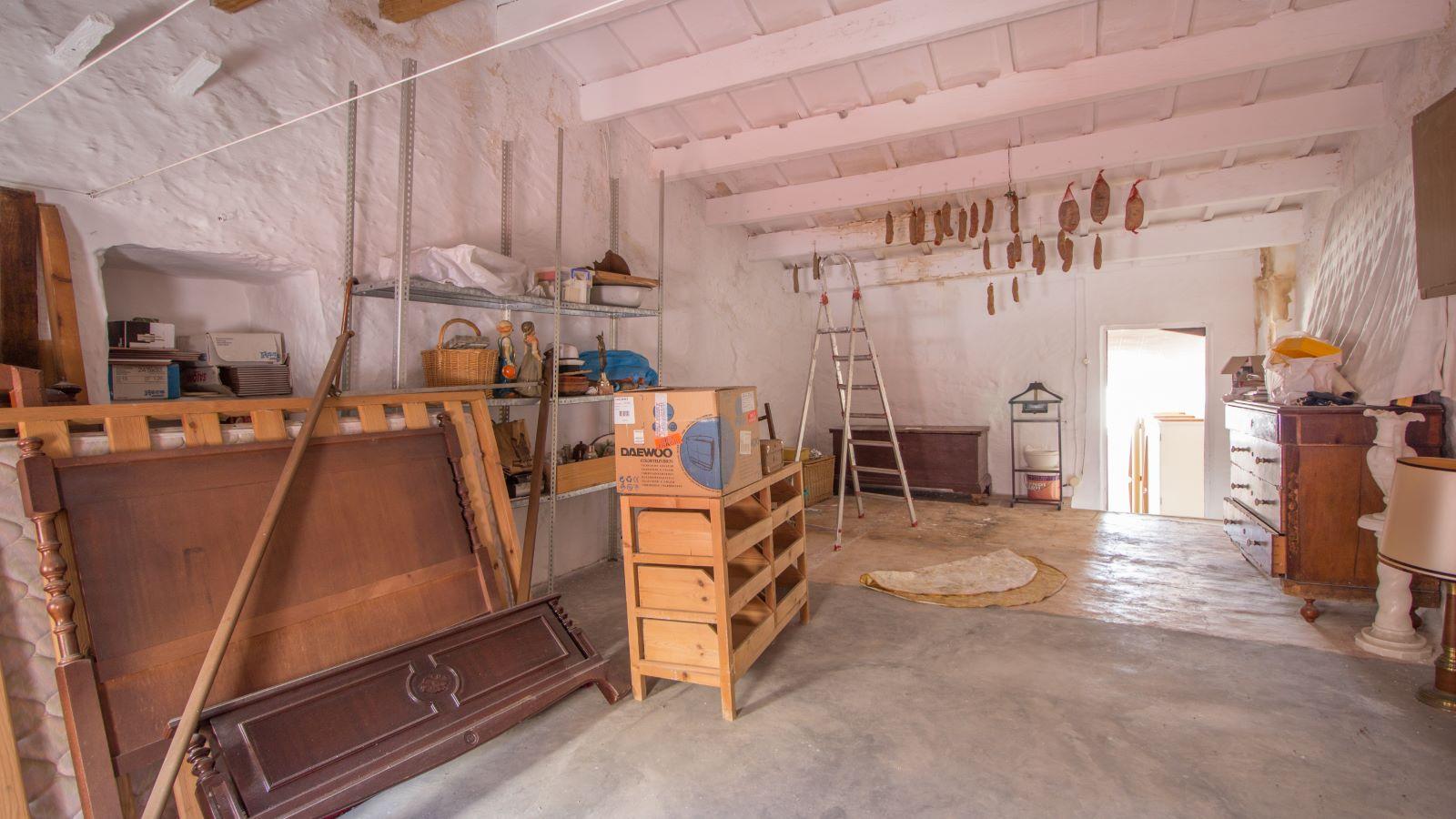 Einfamilienhaus in Alaior Ref: S2551 26