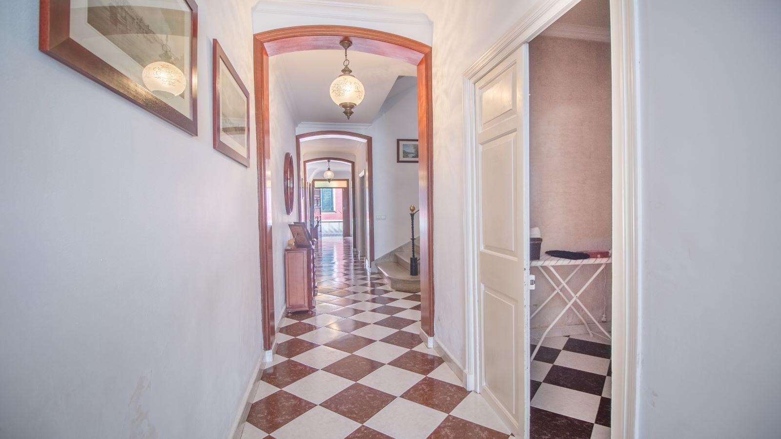 Einfamilienhaus in Alaior Ref: S2551 6