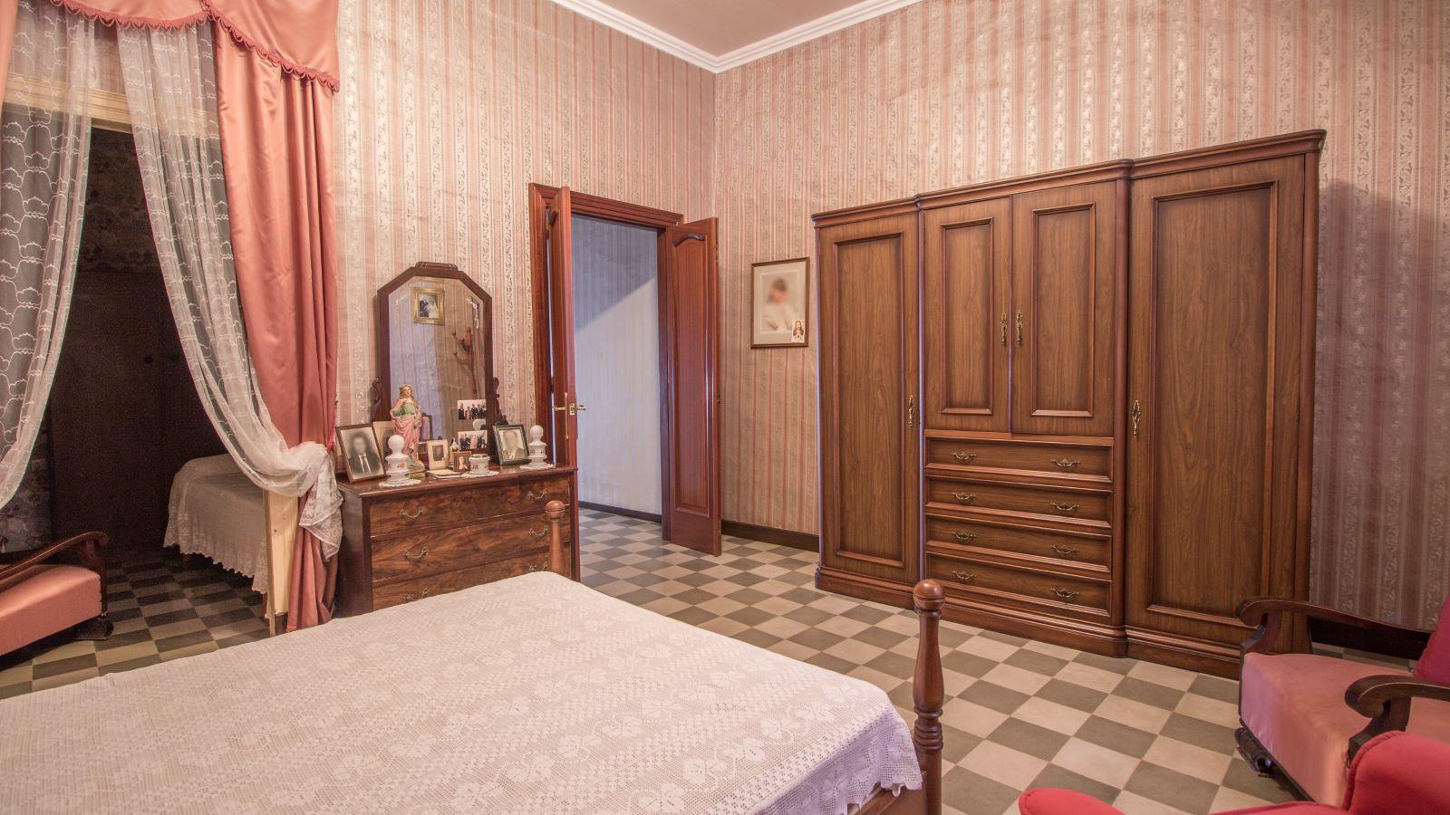 Einfamilienhaus in Alaior Ref: S2551 19