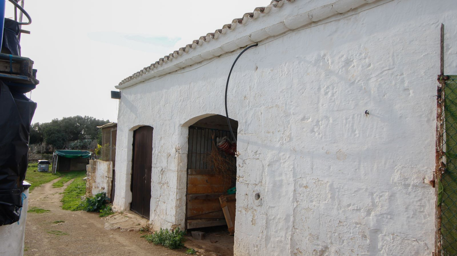 Country house in Alaior Ref: S2552 24