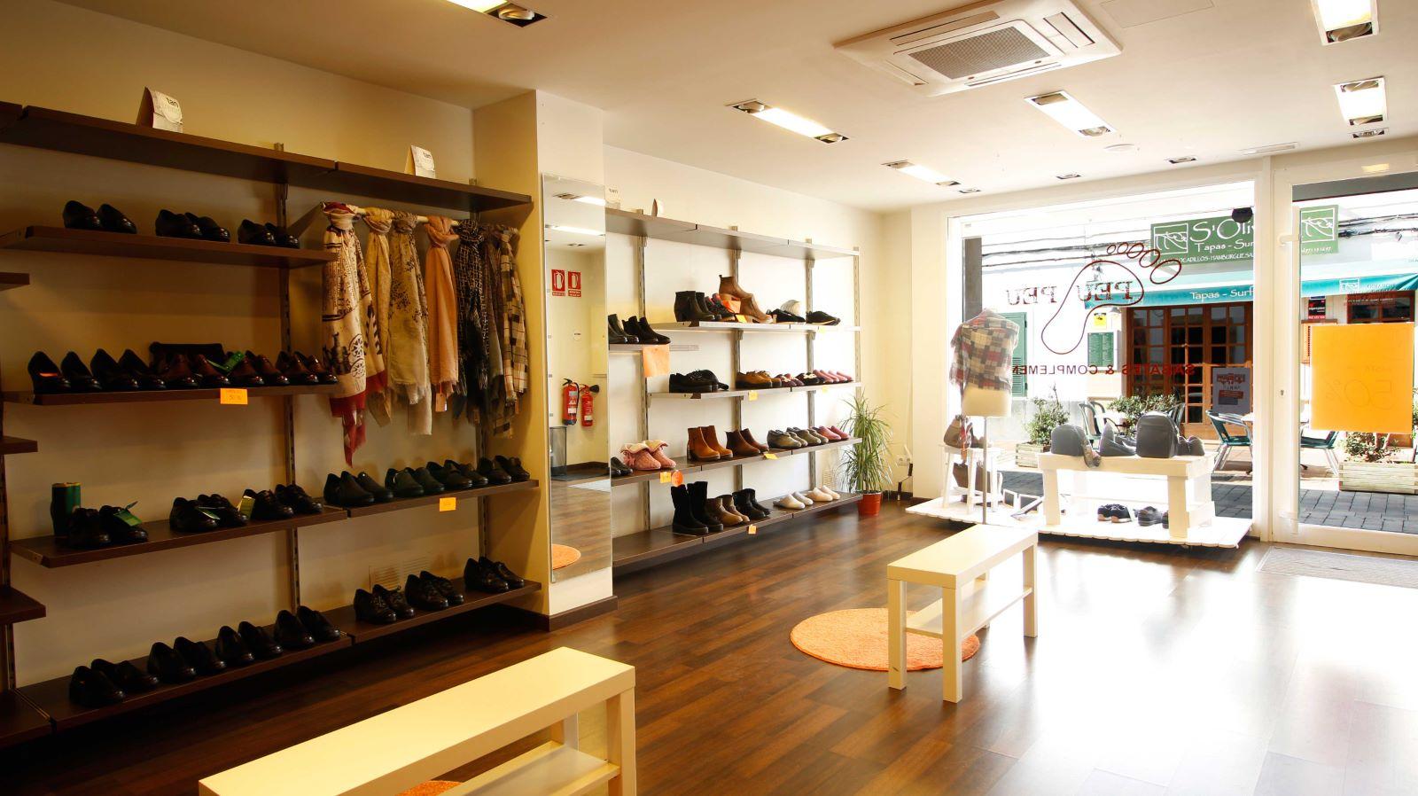 Local comercial en Sant Lluís Ref: S2562 5