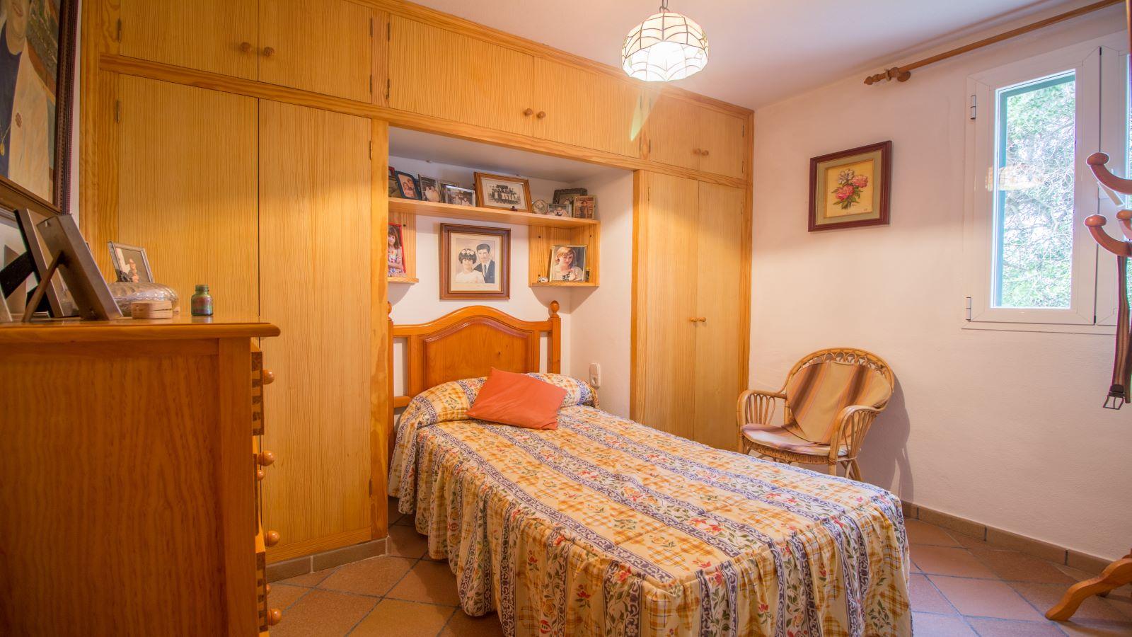 Country house in S'Algar Ref: S2563 19