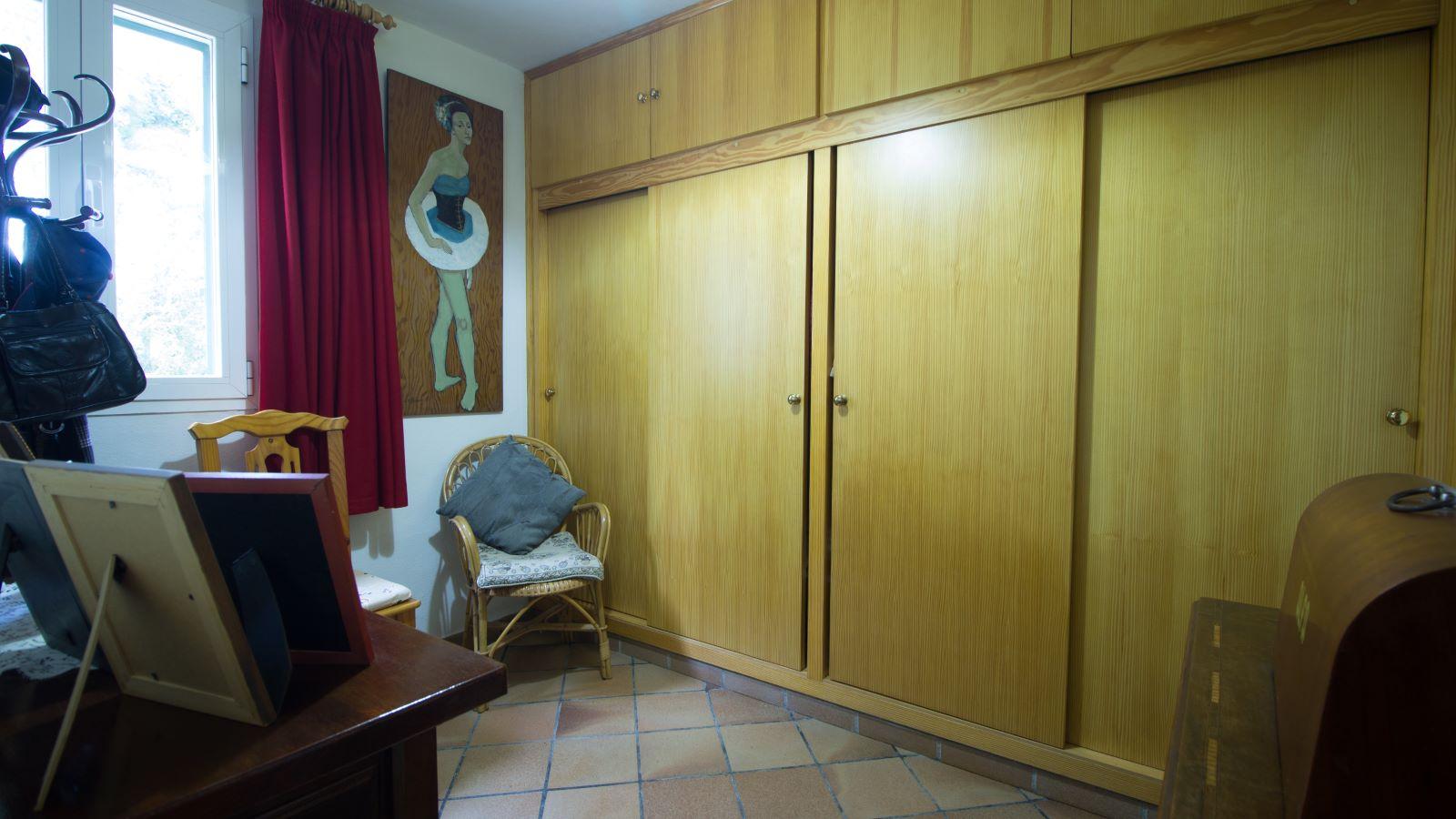 Landhaus in S'Algar Ref: S2563 20