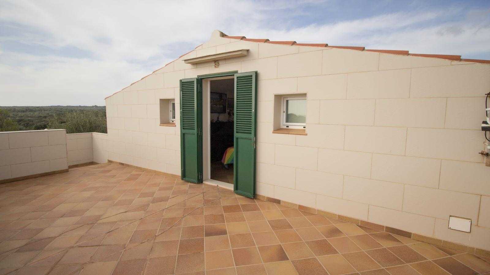 Landhaus in S'Algar Ref: S2563 23