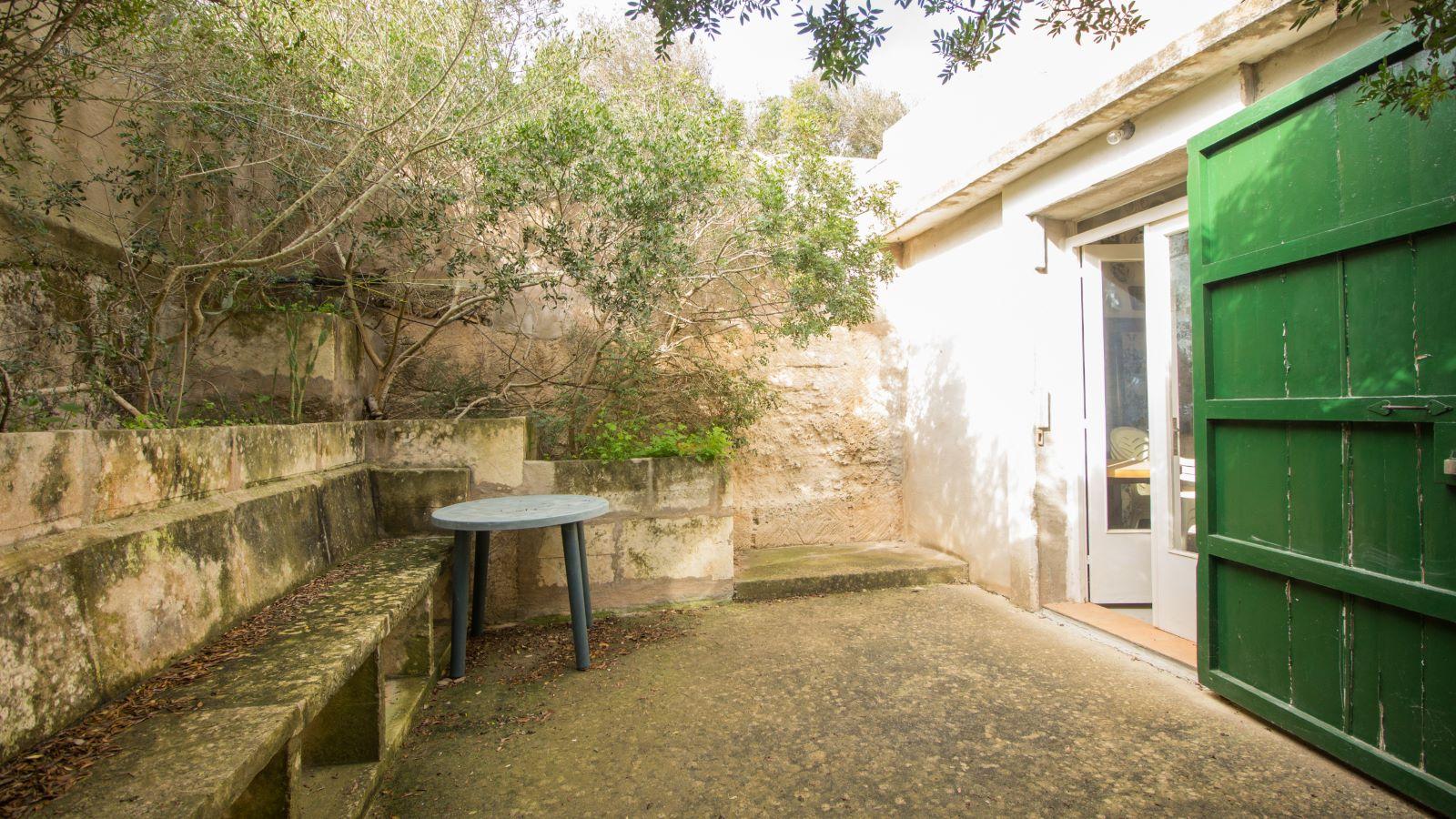 Landhaus in S'Algar Ref: S2563 35