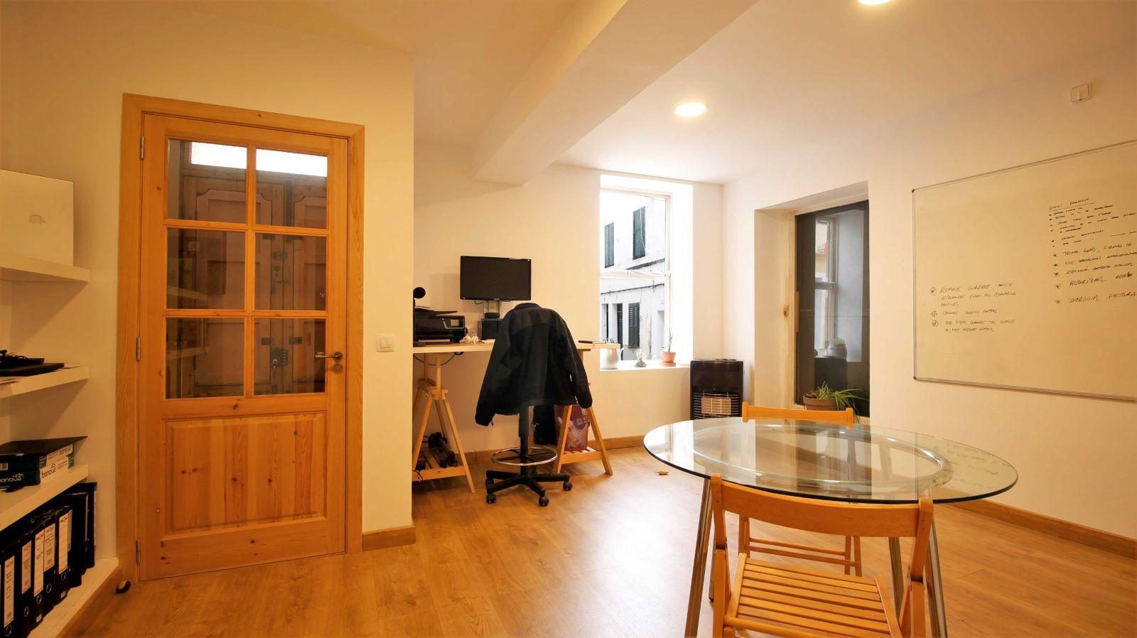 einfamilienhaus zu verkaufen in mah n sm2564 home menorca. Black Bedroom Furniture Sets. Home Design Ideas