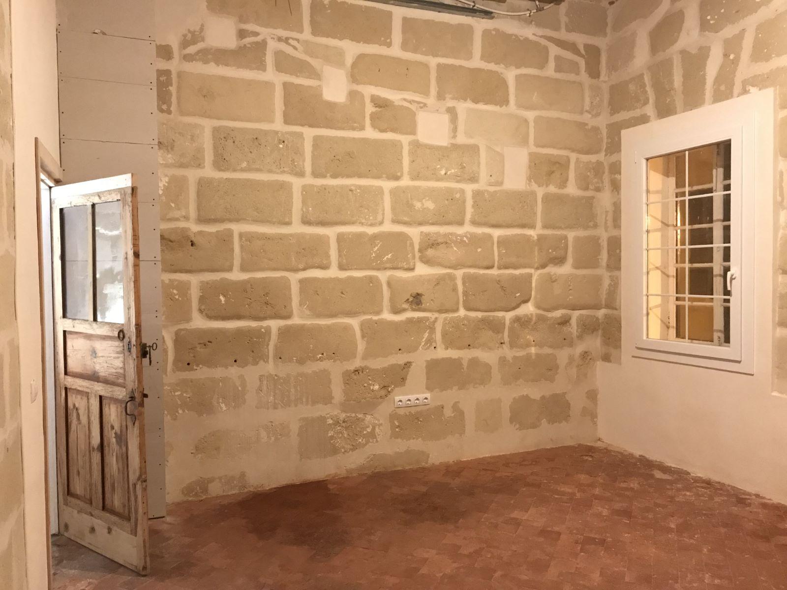 House in Mahón Ref: SM2564 13