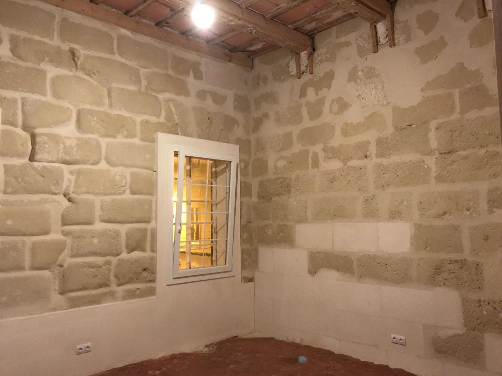 House in Mahón Ref: SM2564 12