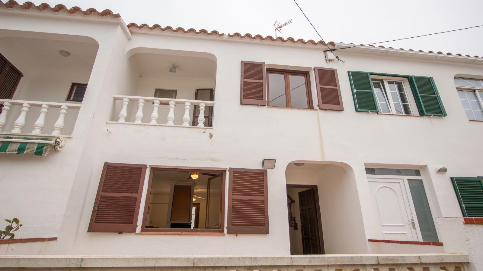 Apartment in Punta Prima Ref: S2570 2