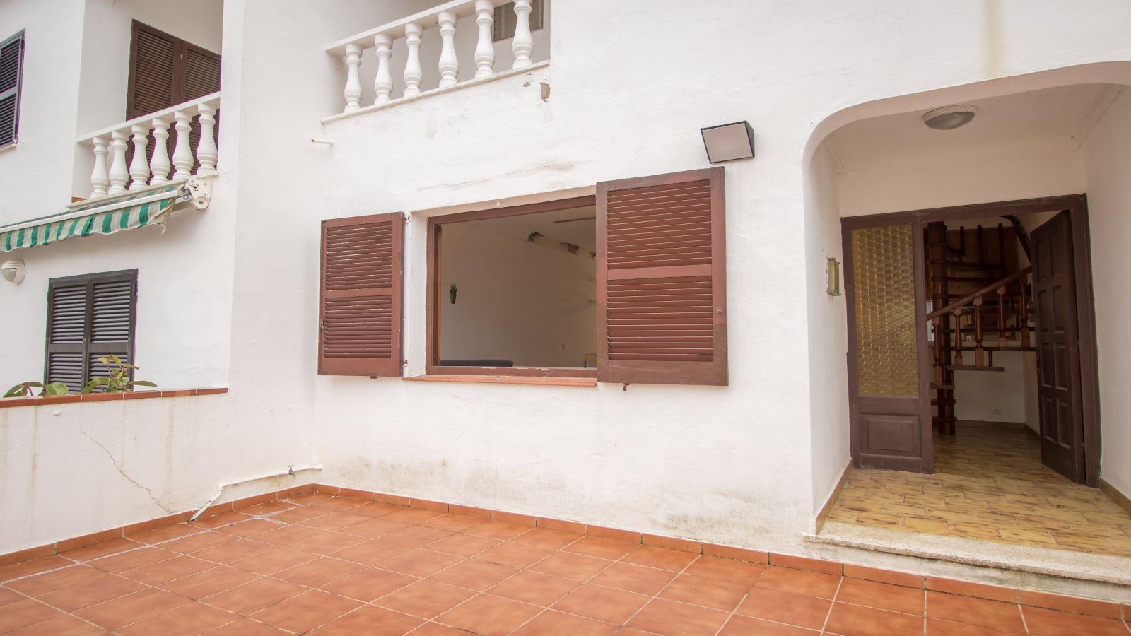 Apartment in Punta Prima Ref: S2570 3
