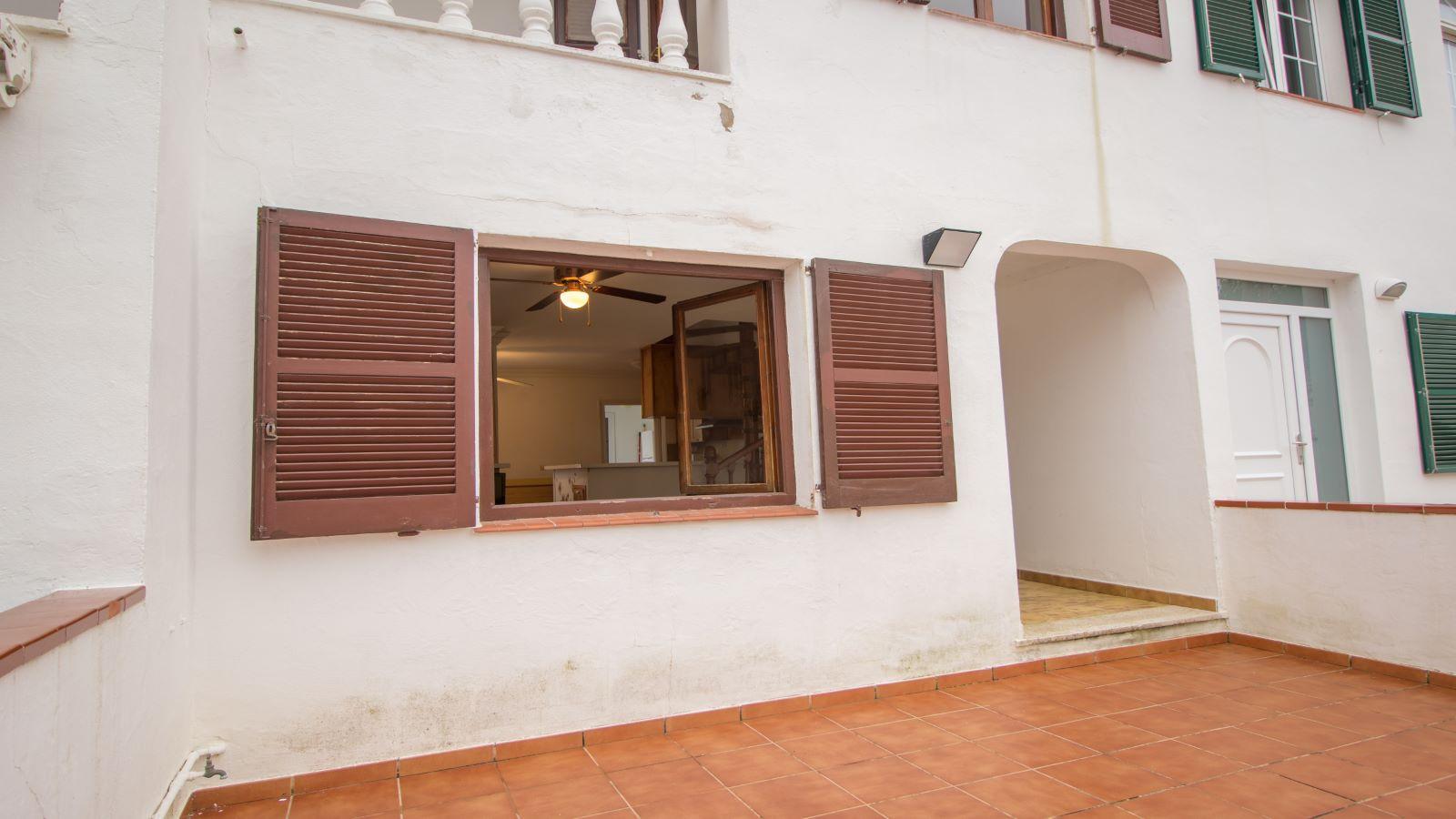 Apartment in Punta Prima Ref: S2570 4