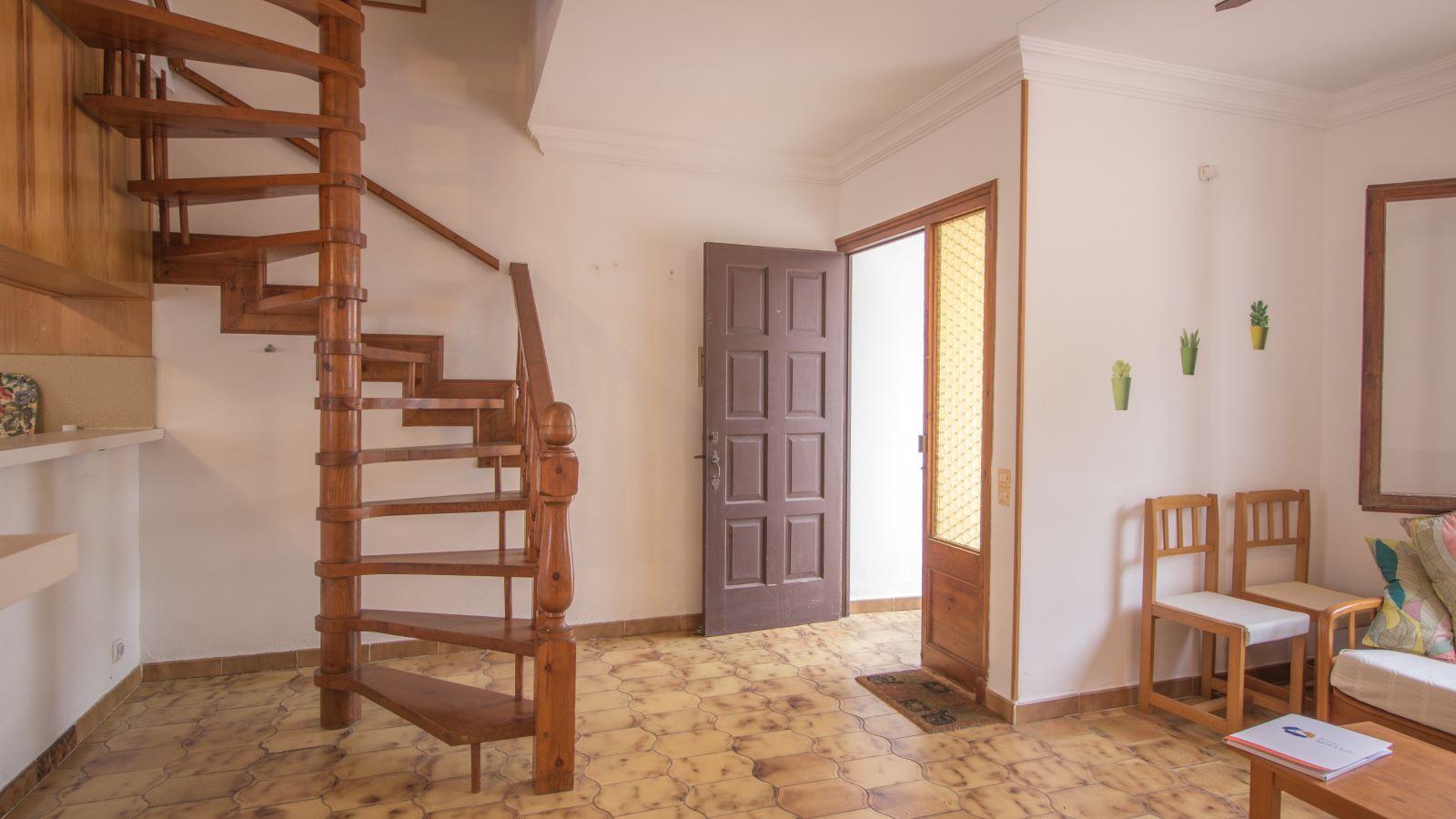 Apartment in Punta Prima Ref: S2570 5