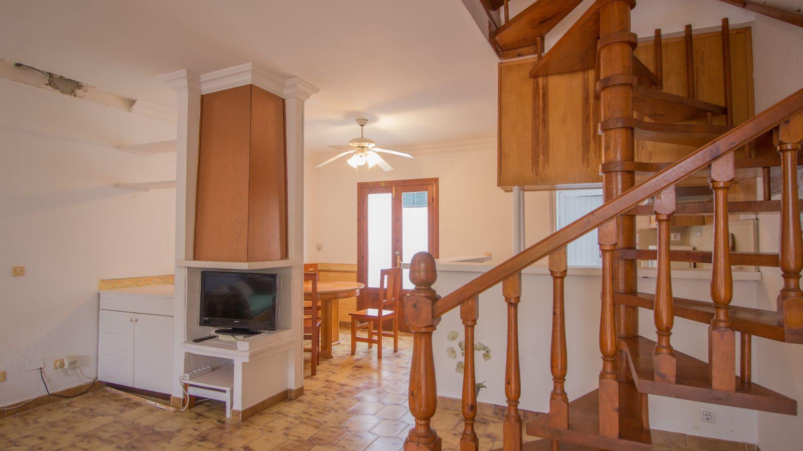 Apartment in Punta Prima Ref: S2570 6