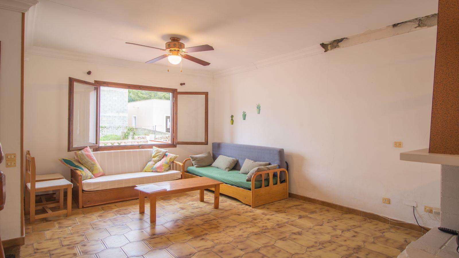 Apartment in Punta Prima Ref: S2570 7