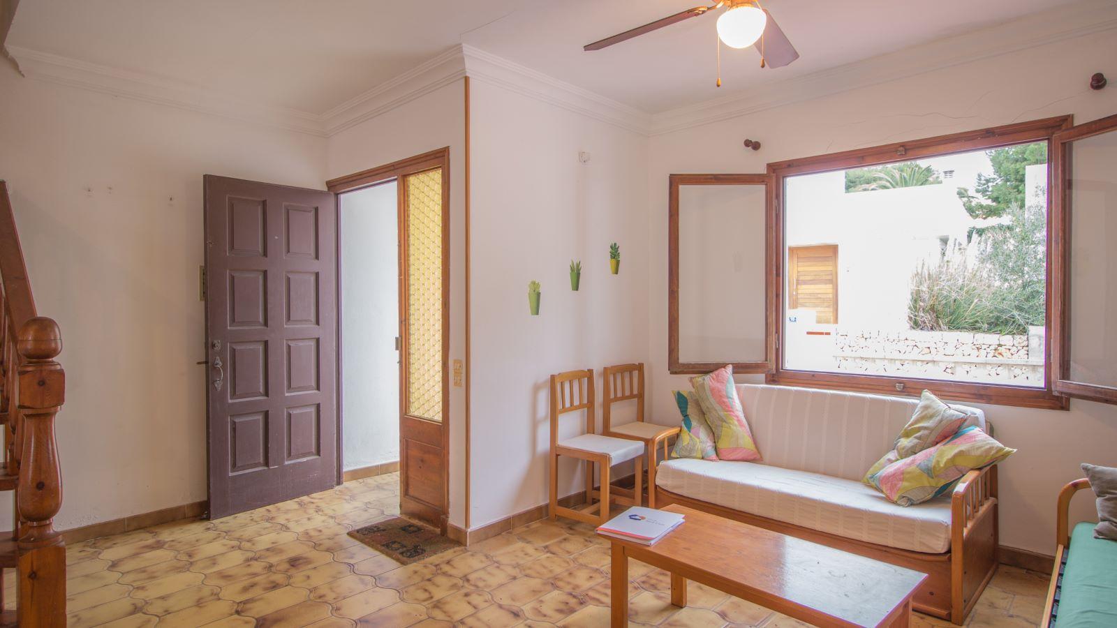 Apartment in Punta Prima Ref: S2570 8