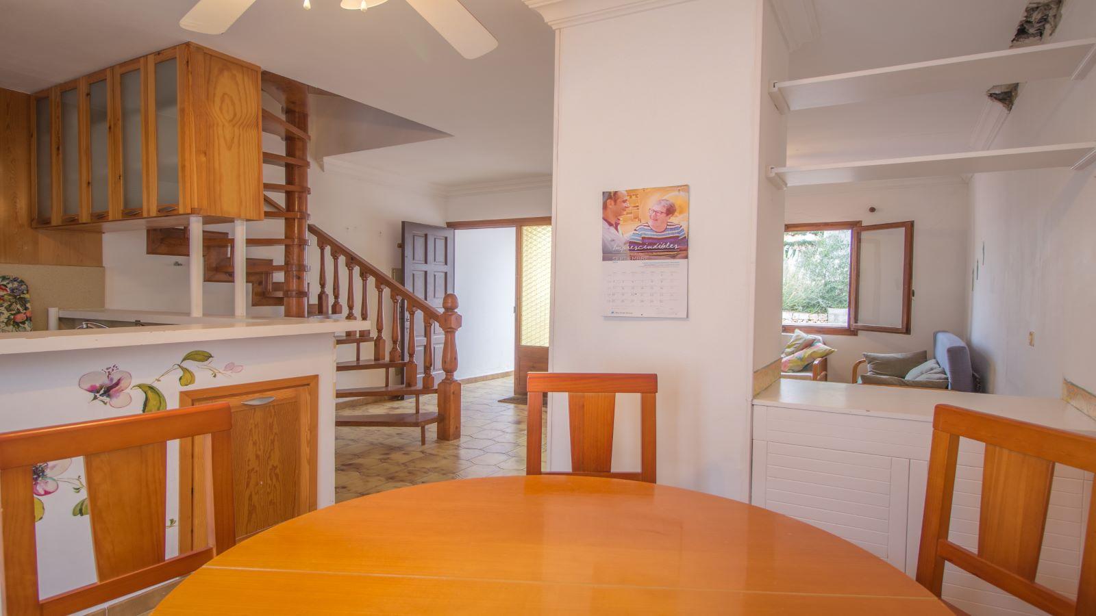 Apartment in Punta Prima Ref: S2570 9
