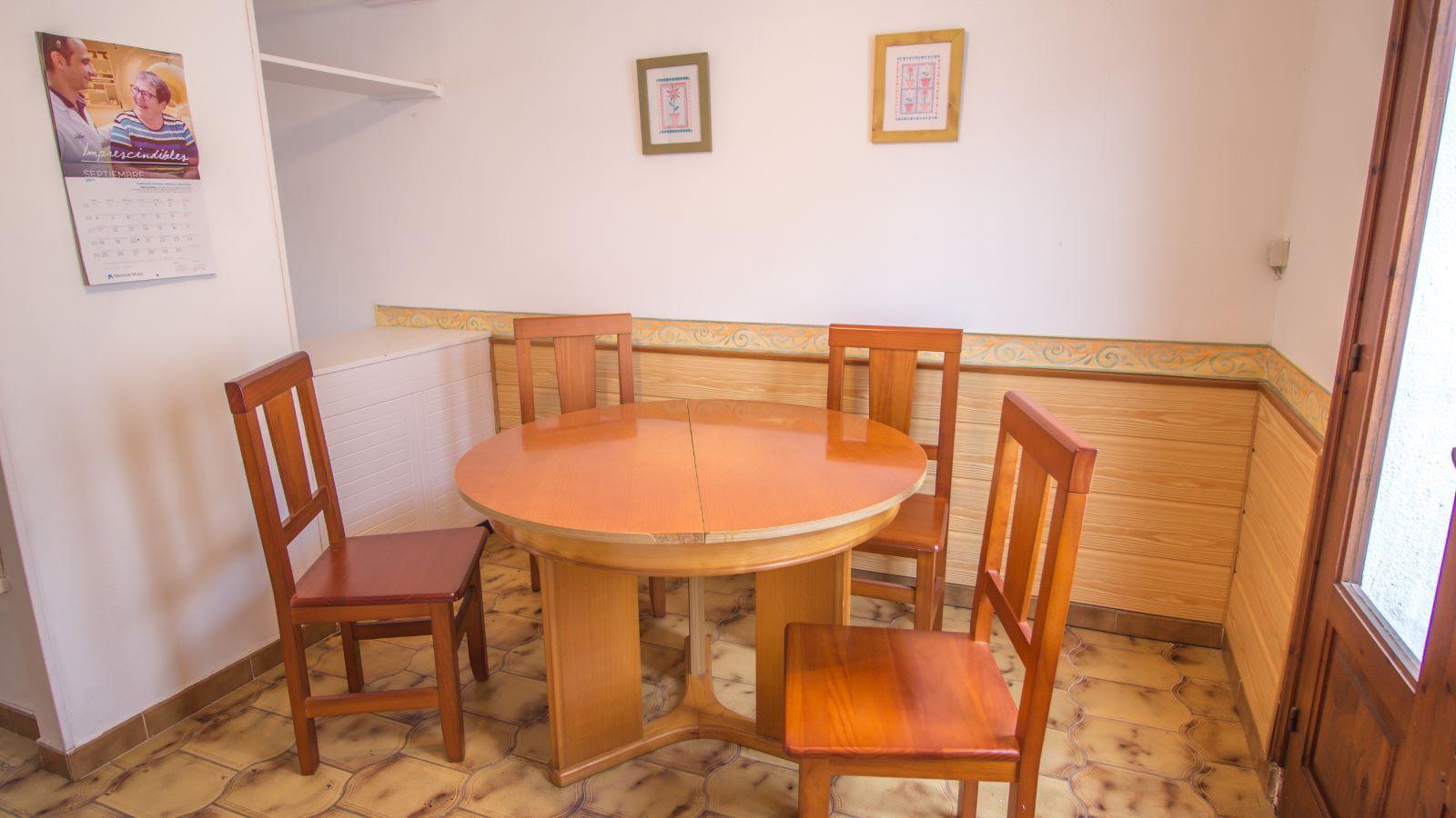 Apartment in Punta Prima Ref: S2570 10