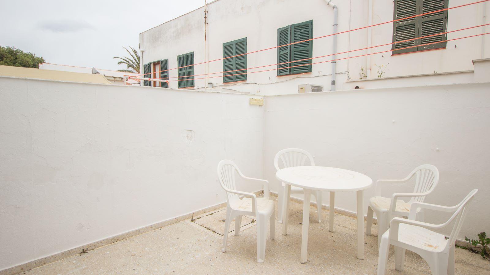 Apartment in Punta Prima Ref: S2570 13