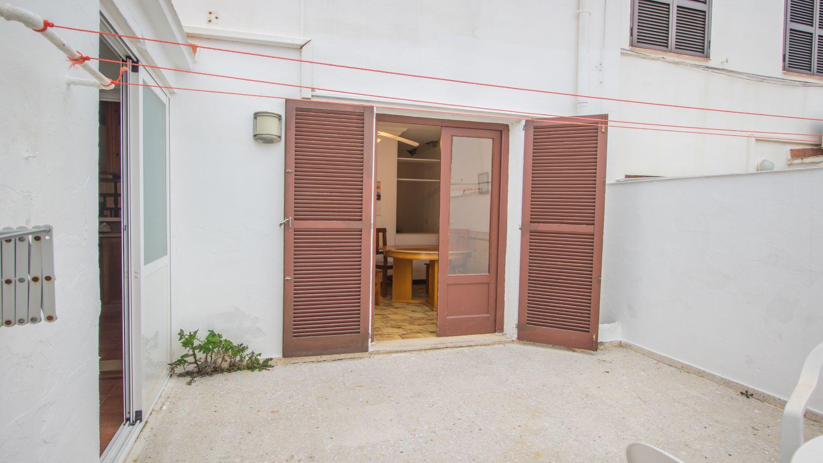 Apartment in Punta Prima Ref: S2570 14