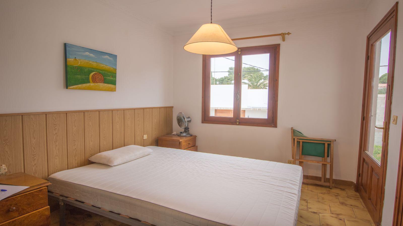 Apartment in Punta Prima Ref: S2570 15