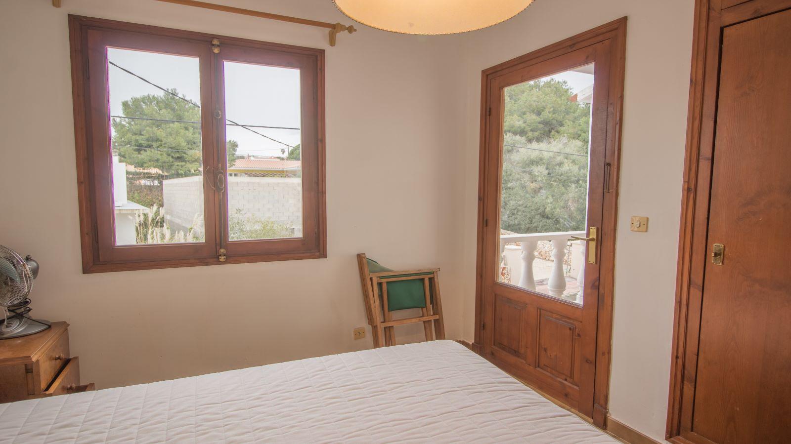 Apartment in Punta Prima Ref: S2570 16