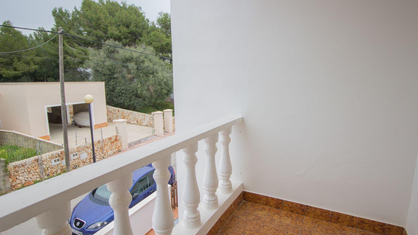 Apartment in Punta Prima Ref: S2570 17