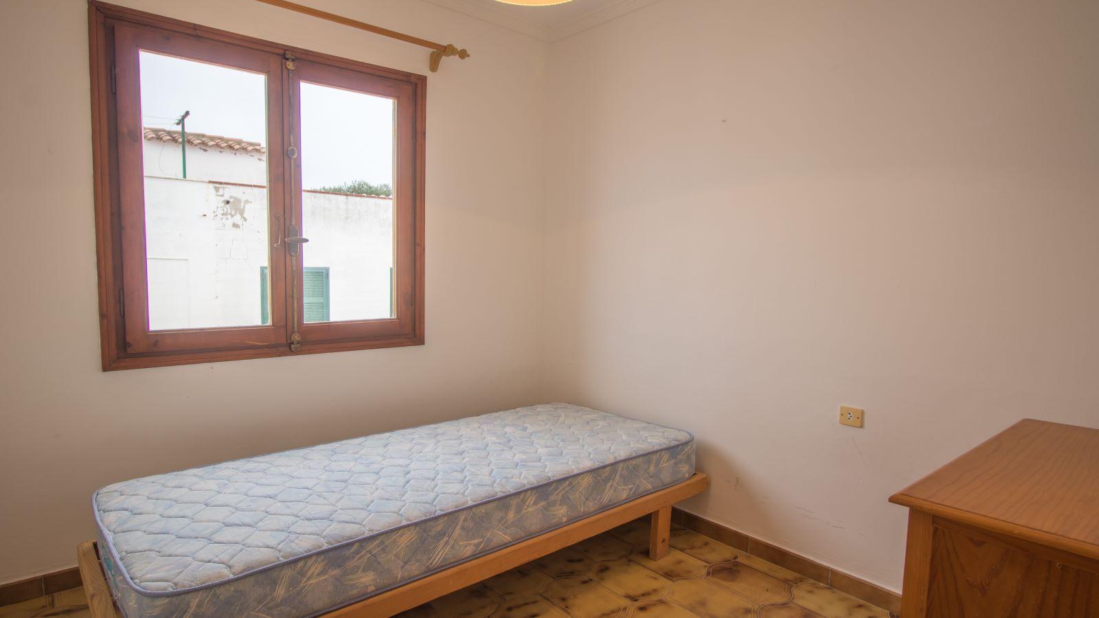 Apartment in Punta Prima Ref: S2570 18