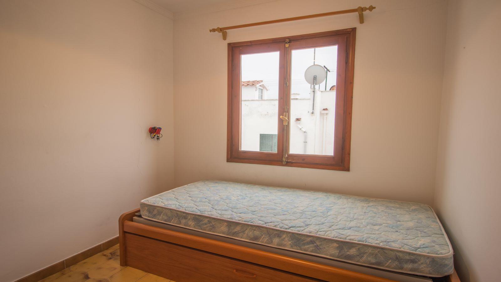 Apartment in Punta Prima Ref: S2570 19