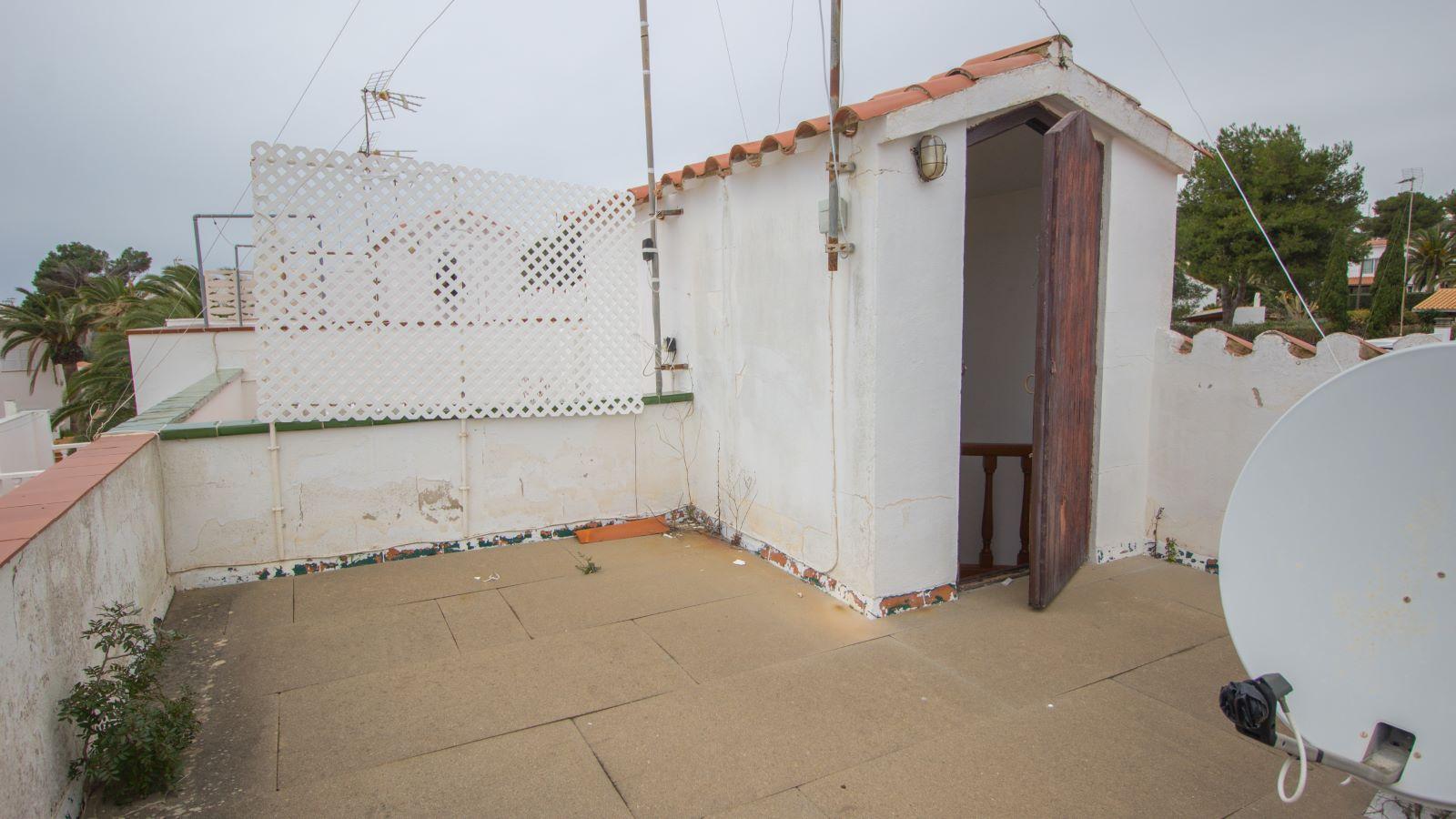 Apartment in Punta Prima Ref: S2570 22
