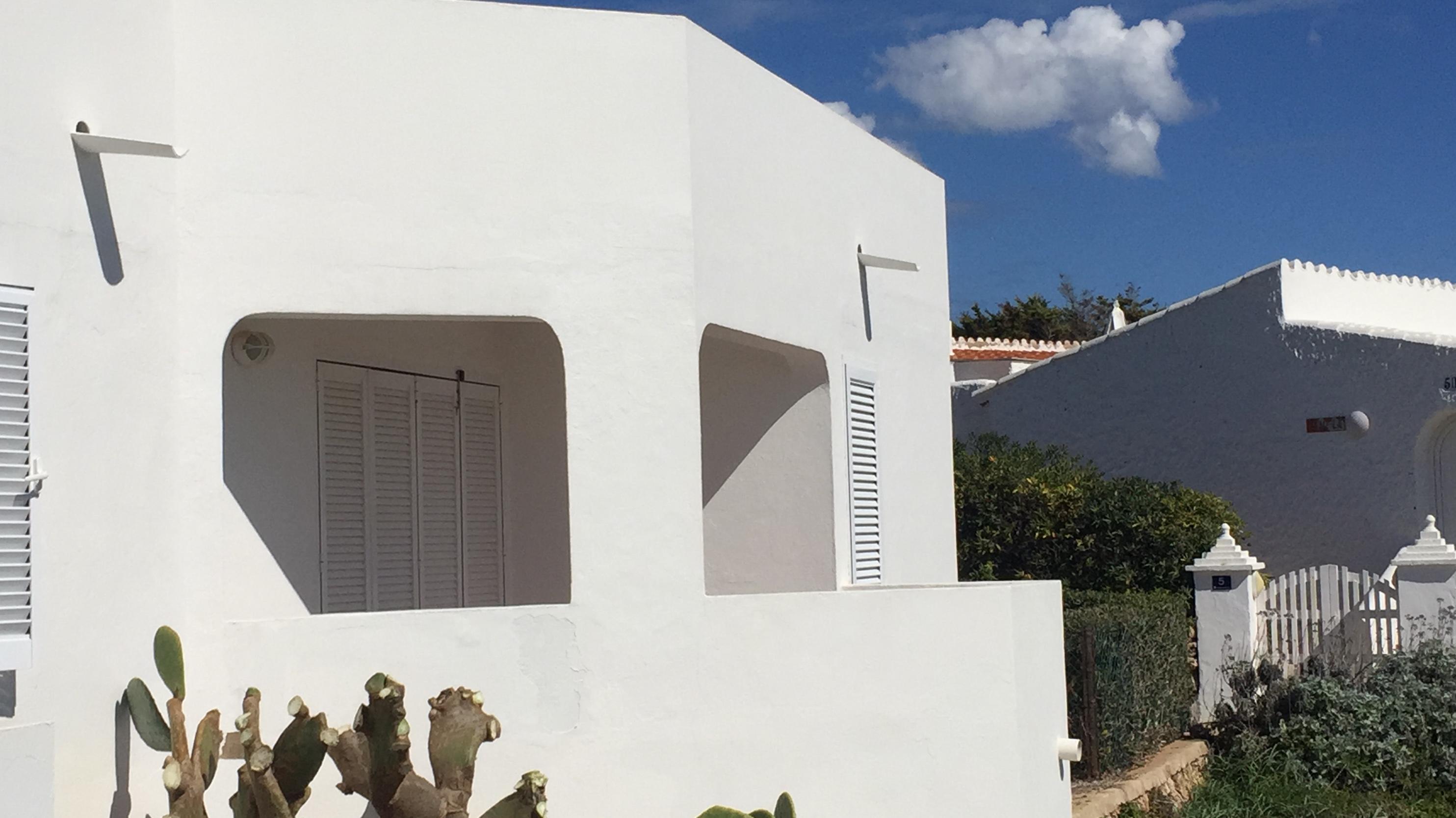 Villa in Binibeca Vell Ref: S2573 3